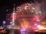 silvester-gbpic-15